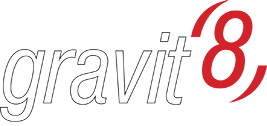 Gravit8 - Delivering excellent, honest IT